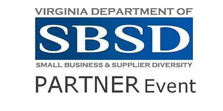 Partner Event: Access Granted - Certification and Supplier Diversity Forum tickets