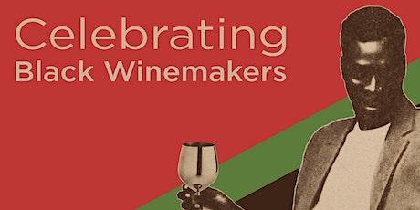 Newark First Fridays Wine Tastings tickets