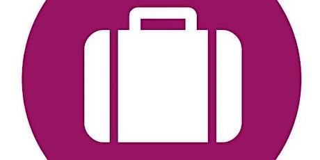 Contrastes 3 juillet 20h - Voyageurs Hongrois tickets