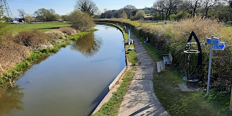 Free Let's Fish! - Ringstead - Fishing session - Northants County Parks tickets