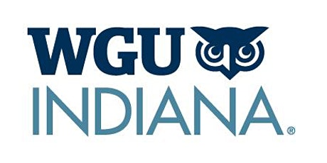 WGU Indiana Community of Scholars tickets