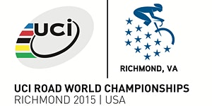 EXPERIENCE THE UCI ROAD WORLD CHAMPIONSHIPS