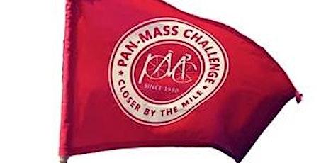 Pan Mass Challenge Summer Party Fundraiser tickets