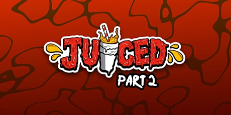 THE 2021 JUICED THURSDAYS LAUNCH : PART 2 AT TIGER TIGER LONDON! tickets