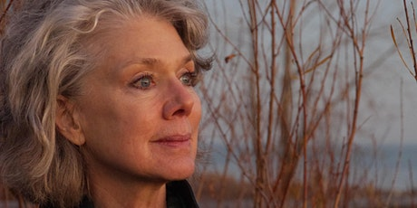 Mindful Movement with Carol tickets