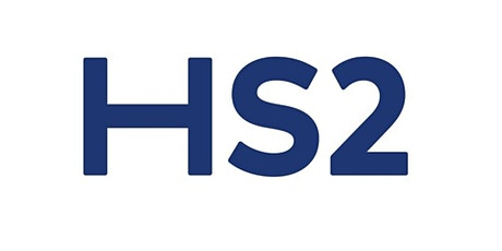 Leading from the front: How HS2 is embedding inclusive practices tickets