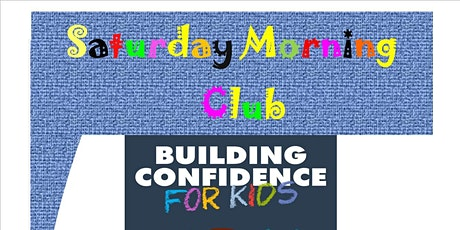 Droichead Family Resource Centre Saturday Morning Club tickets