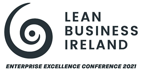 Lean Business Ireland Annual Conference 2021 tickets