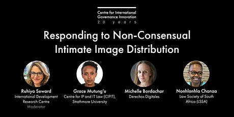 Responding to Non-Consensual Intimate Image Distribution tickets