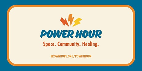 Power Hour tickets