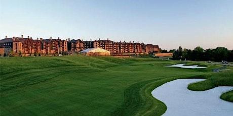 Golf Tournament - NYSCC tickets