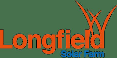 Longfield Solar Farm Consultation Hub - Terling tickets