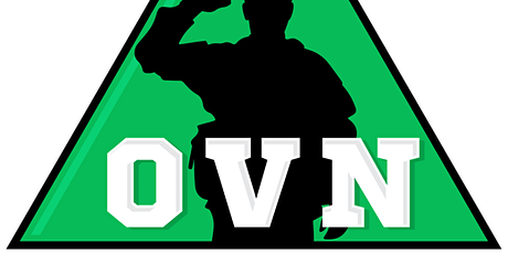 4th Annual OVN Ruck or Walk tickets