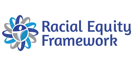 Racial Equity Framework:  The Onion Dialogues (September 23 and 24) tickets