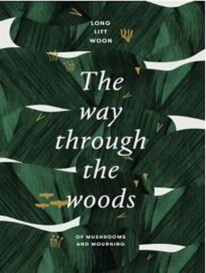 The Way through the Woods: A Conversation with Long Litt Woon | Read! Fest image