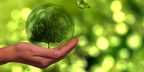 Are you making the most of your green credentials? tickets