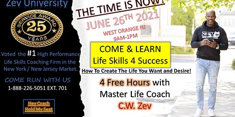 Happiness & Prosperity Seminar tickets