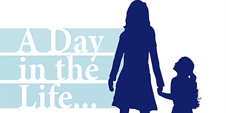 A Day in the Life tickets