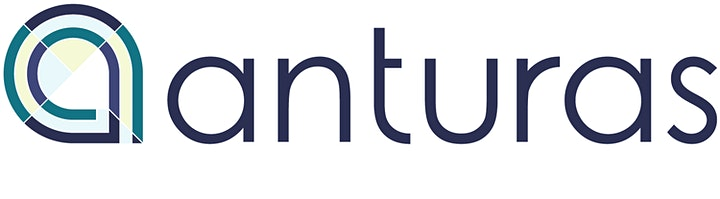 Act TravelWise -  Scotland Regional Meeting - Sponsored by Anturas image