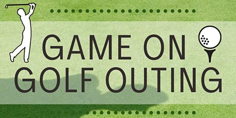 Game On Golf Outing tickets