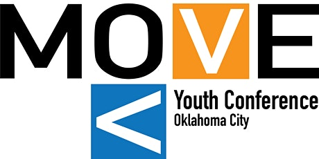 MOVE Conference 2021 tickets