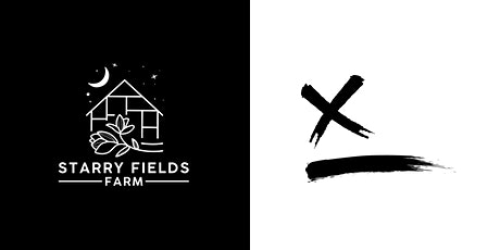 Starry Fields Farm Music Festival presented by Know Name tickets