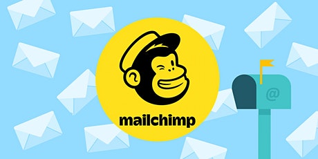 Let's send a newsletter using Mailchimp tickets