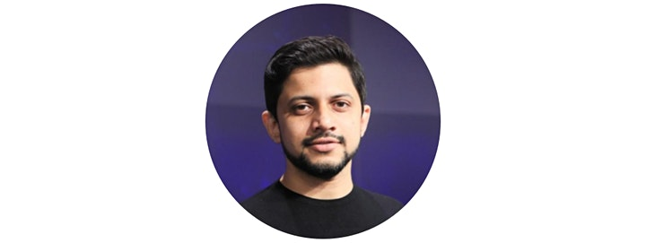 Webinar: How to Break/Transition Into Product by Google Product Leader image