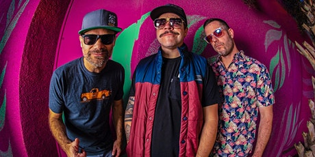 Badfish: Tribute to Sublime 20 Year Anniversary Tour - Special Guest 2096! tickets