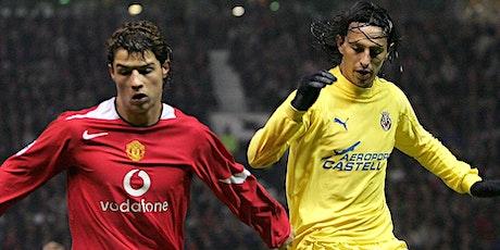 StREAMS@>! r.E.d.d.i.t-Man United v Villarreal LIVE ON UEFA fReE tickets