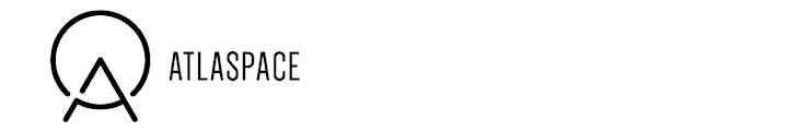 """2021資訊科技初創企業獎 Launch Party x Sharing Section """"創業二三事:創業生存守則"""" image"""