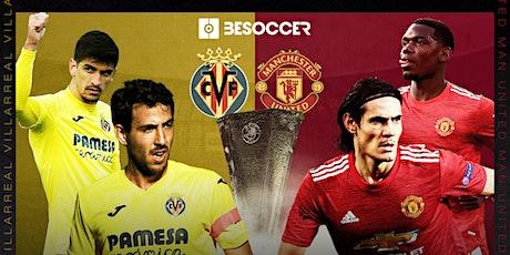 StREAMS@>! r.E.d.d.i.t-UEFA Europa League Final LIVE ON UEFA fReE tickets
