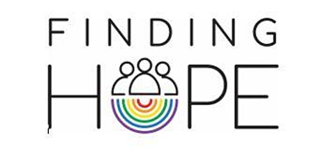 Finding Hope : A Community Peer Support Program Southwest tickets