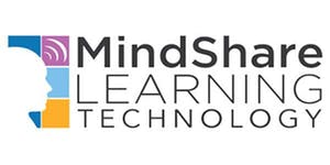 6th Canadian EdTech Leadership Summit Presented by...