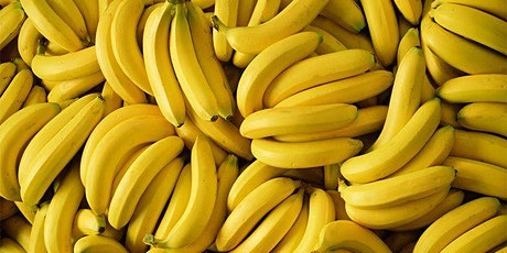 Bananarama & RASTA Swag Sale tickets