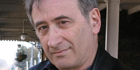 Forest Poets presents: George Szirtes tickets