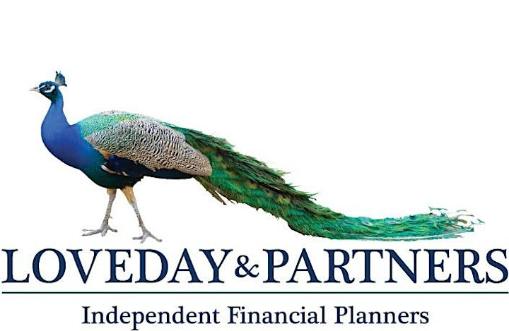 LILAC GARDEN PARTY & SUMMER SHOPPING Sponsored kindly by LOVEDAY & PARTNERS image