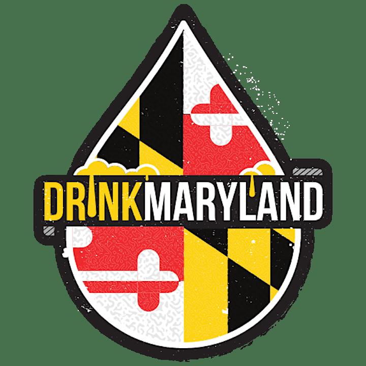 DrinkMaryland: NorthBeach 2021 image