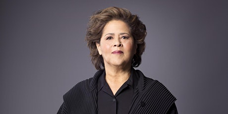 Reinventing Education: A Conversation with Anna Deavere Smith tickets