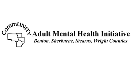 Gray Matters: Understanding Depression & Anxiety in Older Adults tickets
