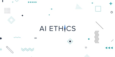 Global Perspectives on AI Ethics: Panel #5 tickets