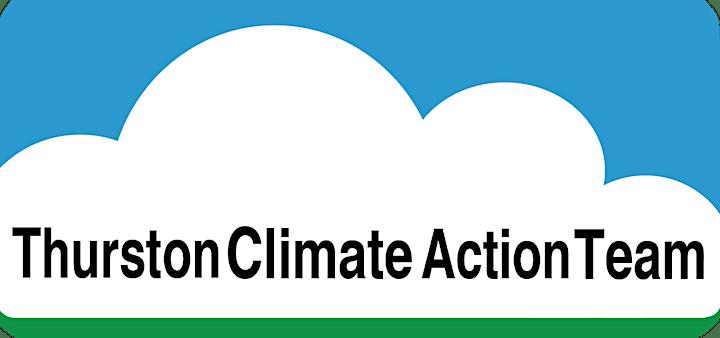 Climate Justice Mural Project Design Workshop image