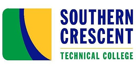 Southern Crescent Technical College Virtual Tour tickets