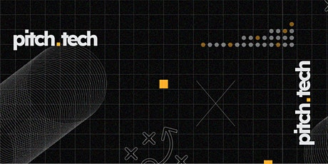 Startup Grind Pitch Competition powered by Pitch.Tech (Phoenix edition) tickets