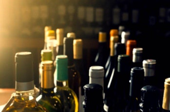 Stock Your Cellar tickets