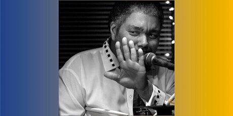 Indigo Hour: Just A Taste A Jazz at the Blue Room tickets