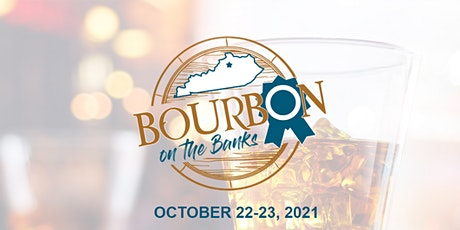 Bourbon on the Banks Festival tickets