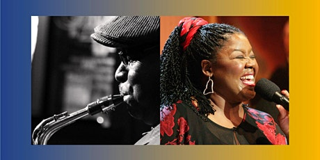 Jazz Disciples feat. Lisa Henry: Show 1 of 2 tickets