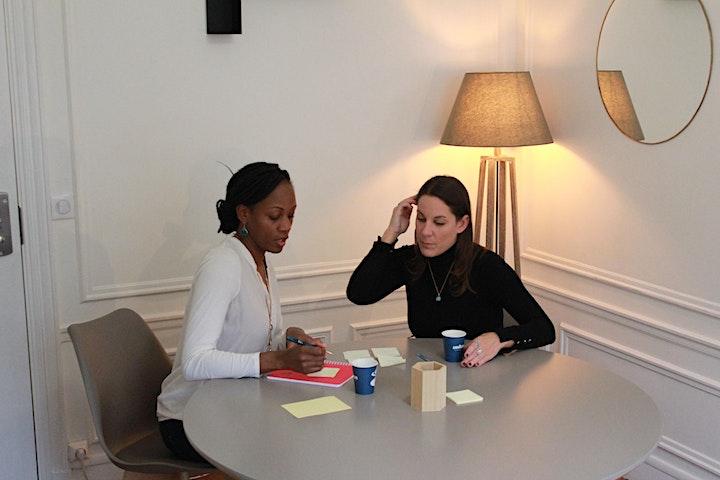 Image pour Je prépare mes entretiens d'embauche
