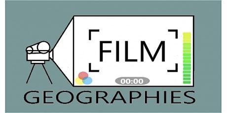 Filmmaking Workshop Tickets